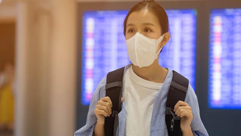 新冠病毒疫情延燒...日本或韓國的行程該取消嗎?看懂這3點才不吃虧!