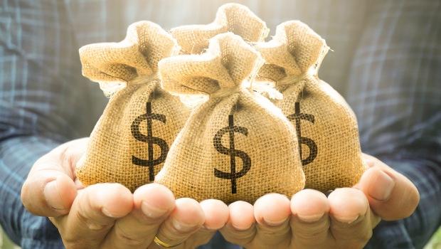 成功累積退休金還要順利傳承資產,退休族不能小看的幾件事