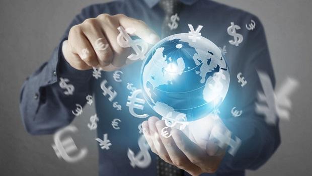 3角度找出投資新契機