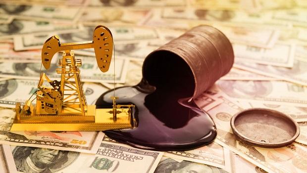 為何石油漲價,代表經濟變好?理財專家從3層面帶孩子看懂全球化!