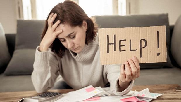 工作失去熱情、沒有個人生活,你被多少「偽工作」占去一天的時間?