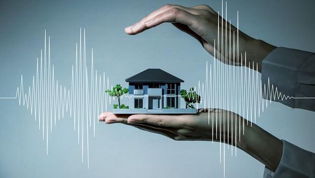 顏炳立:房屋市場持有者 重新洗牌