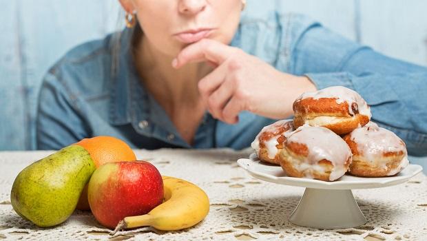 防疫必看》新冠肺炎病毒不會經食物傳染,「儲糧」請依這4大要點準備!