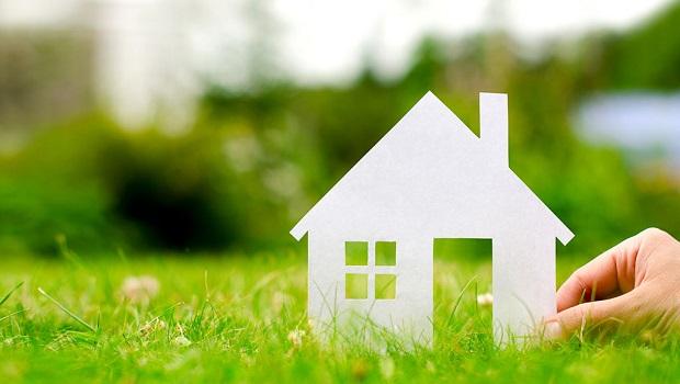 顏炳立:房市下半年的4大發展