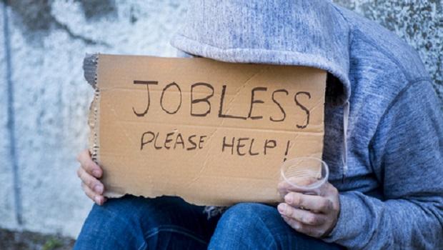 疫情衝擊!逾5,000人放無薪假、製造業新增近千人
