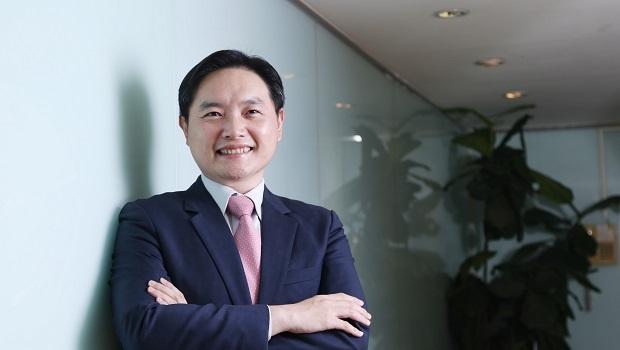 個股「本益比」怎麼估算比較好?孫慶龍:善用ROE、股利配發率與盈餘成長率