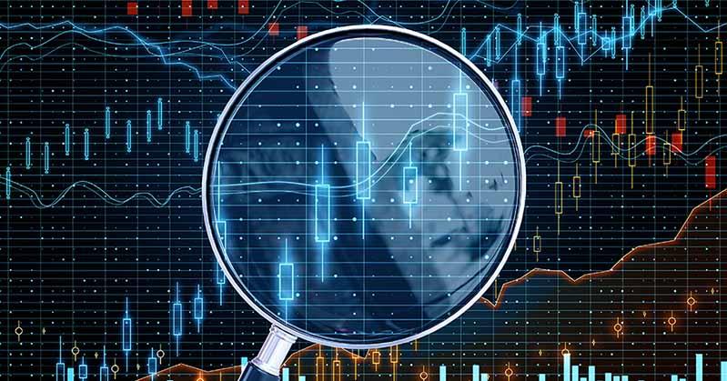 大盤解析簡表+個股分析觀察表使用方法
