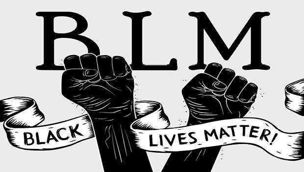 全球響應「BLM維權運動」!群眾抗議的英文怎麼說?