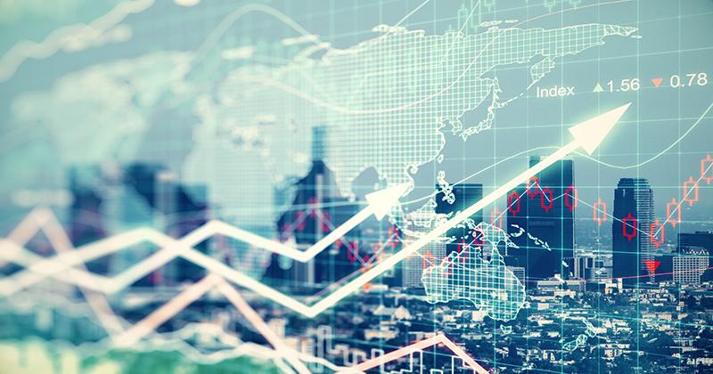 【免費影音】市場樂觀氣氛下法人漸趨保守,散戶應如何看待後市?(2020-07-04)