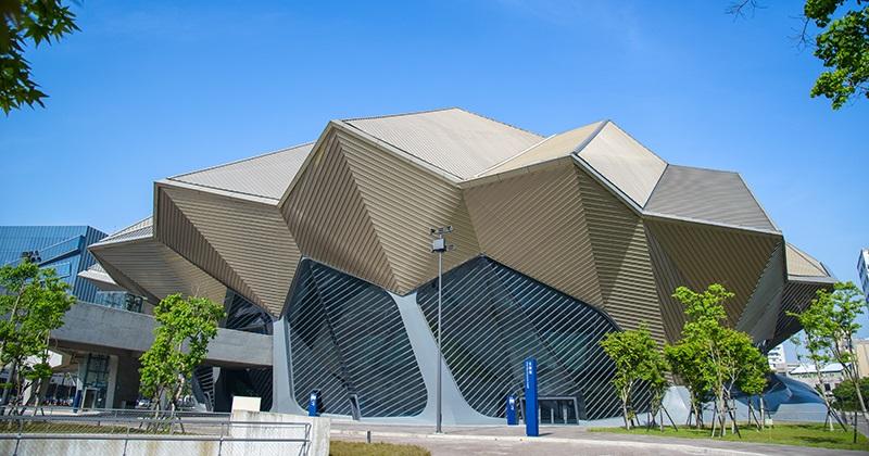 【影音】北市豪宅建案「世界明珠」熱賣,一旦完銷可貢獻南港多少淨值?(2020-06-19)