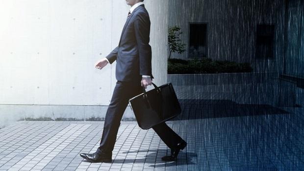 人生奪還筆記》想成為自由工作者容易嗎?一個過來人的建議:一定要先準備好生活費...