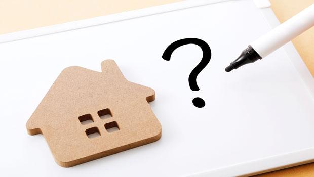 亞洲人普遍有「有土斯有財」的觀念⋯FIRE實踐者:把租房省下的錢拿去投資,也許能累積更多資產