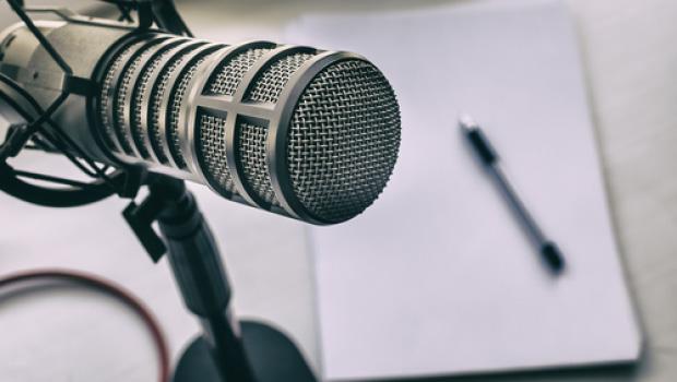 2020是台灣Podcast元年!想成為播客,先了解入行三步驟