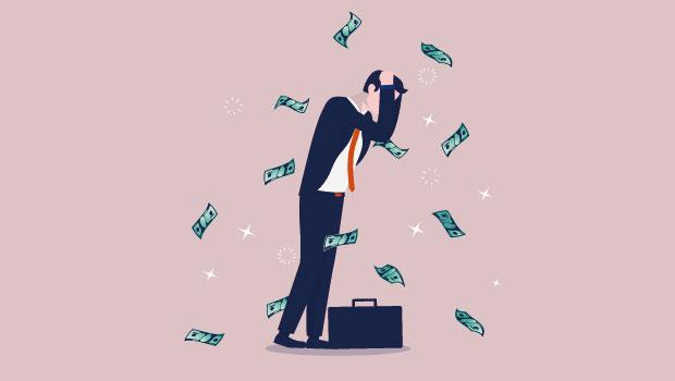 要FIRE就要理財,但千萬不要過於依賴投資⋯靠本職工作創造財富更重要!