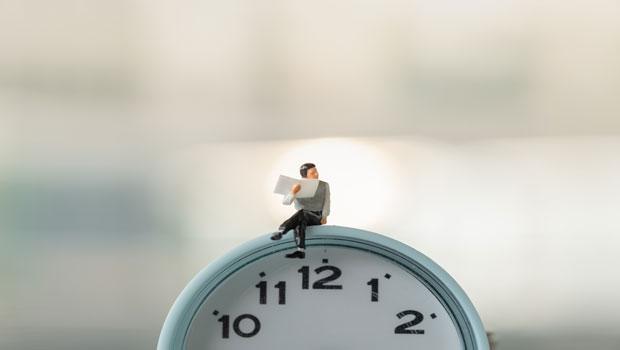 投資基金,就像跟團旅行⋯交給專業省下來的時間,你有用來探索損益原因嗎?