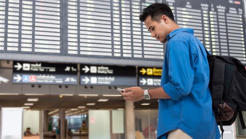 今年有機會出國旅遊?疫情後旅遊成本將大增 提早投資存旅費