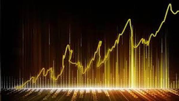 亞股去年表現不輸美股!價值型、高股息公司,爆發潛力大