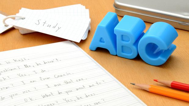 想趁年初轉職?寫Cover letter前必學3大句型,把握機會展現亮點!