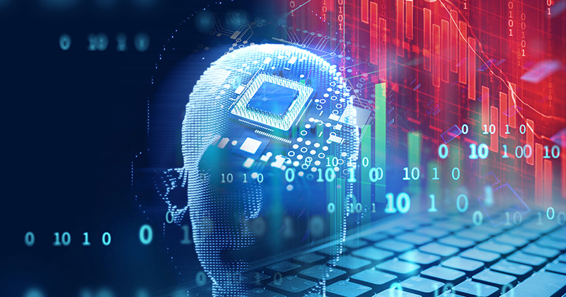 【使用說明】Smart智富台股戰情室存股標的殖利率追蹤表之存股「重點說明」使用法(2021-01-25)