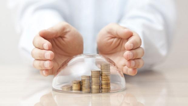 疫情後如何搶救退休資產?