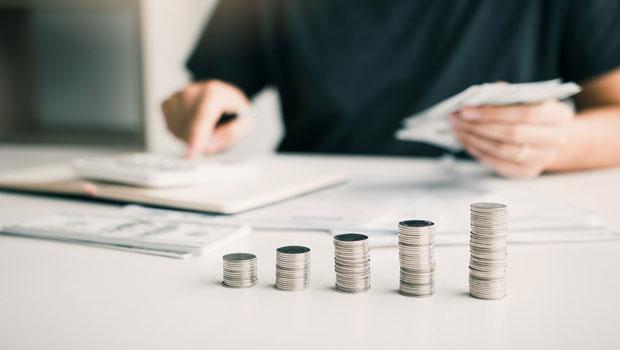 學「理財」前,先學會做好財務管理!用2張表了解個人身價與資金流向