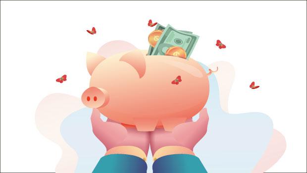辛苦工作是為了老後的理想生活!六月:我的退休規畫只有這3點