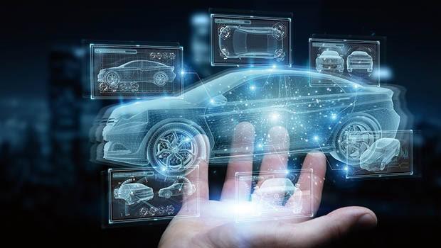 封面故事搶先讀◆掌握2021年電動車投資機會