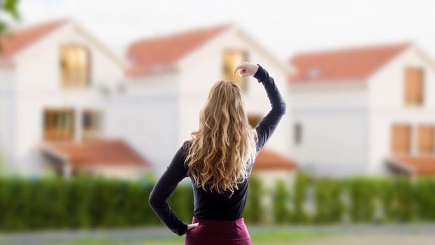 想買房卻預算有限,該用時間換空間嗎?小資理財教主:用3步驟勾勒夢想屋輪廓,篩出理想好宅