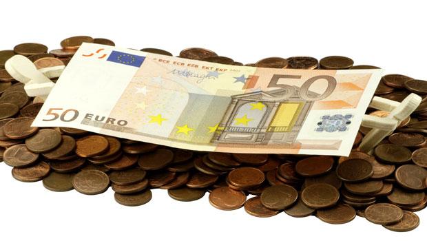 設立遺囑無關財產多寡,也不是老年人的專利⋯掌握對自己財產的決定權!