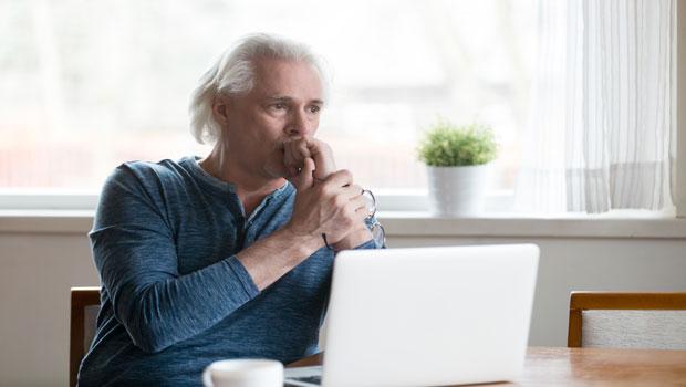 你想幾歲退休?過怎樣的生活?養老金存夠了嗎?人生下半場不想為錢煩惱,這些都要先想好