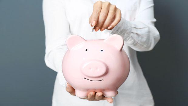 利用減法觀念,理財一點也不難!六月:先存下要存的錢,剩下的就是你可以花的錢