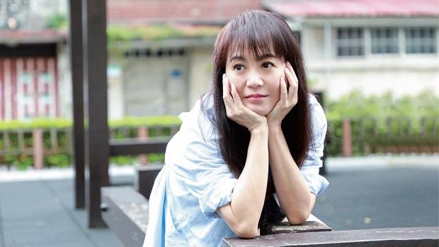 楊潔玫:多元化理財讓我過自在的生活