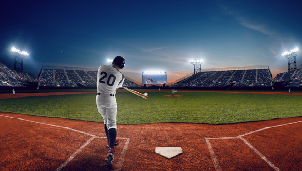 達人教你效法棒球組隊方式,打造不敗存股戰隊!