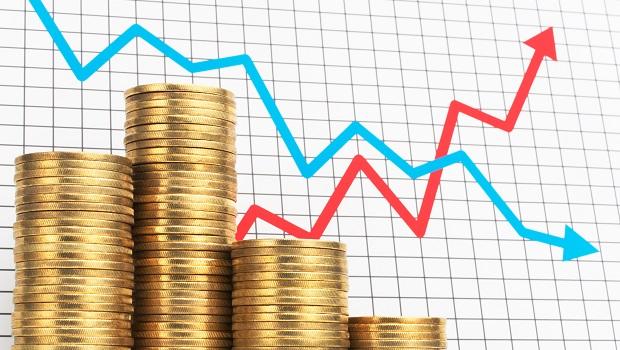 和碩每股賺7.73元創5年新高,擬配息4.5元,今年出貨動能將增加