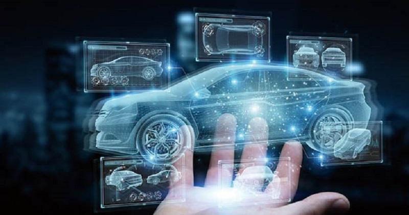【影音】台半打入電動車供應鏈,車用MOSFET產能看俏奪4星(2021-02-20)