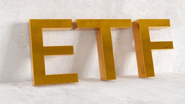 ETF省時省力易上手,但並非萬靈丹!投資前先牢記這4點
