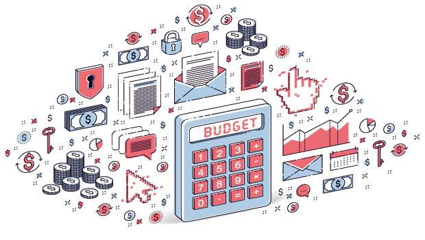 讓編列預算更符合實務!用3方法建立假設,從此不再畫大餅