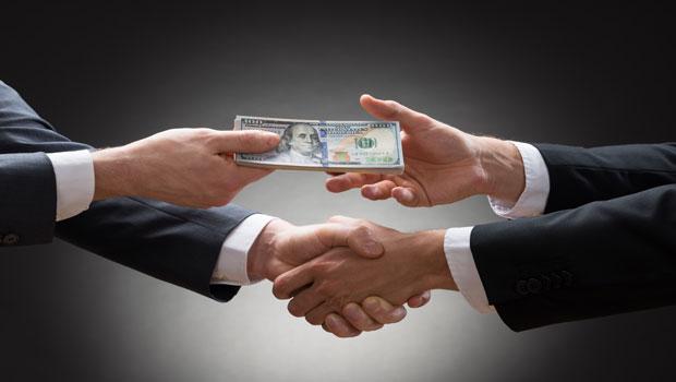 生意真難做!善用2方法,避免賺到錢卻收不到錢的窘境