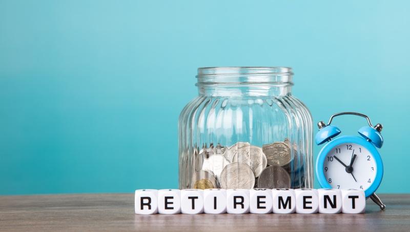 多重配置,投資型保單長期投入因應風險追求資產