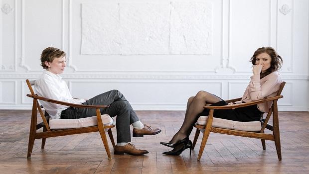 坐擁台幣近4兆的比爾蓋茲,離婚後如何處理保險?3分鐘看懂離婚後保險的處置重點