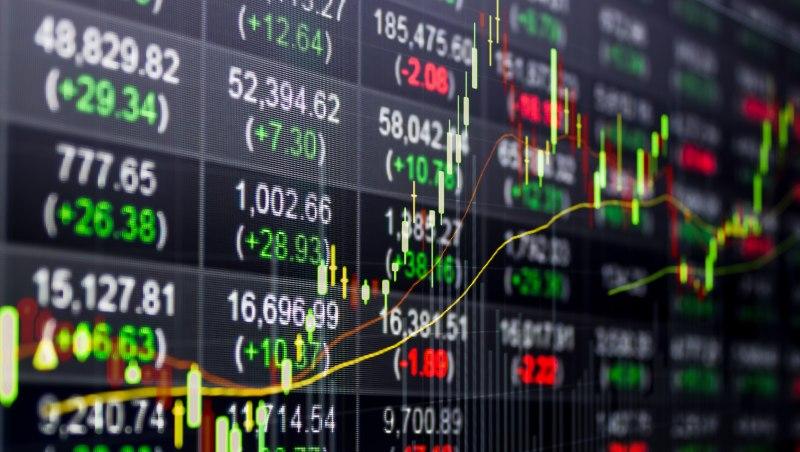 疫情來襲台股震盪 ETF成為存股好利器