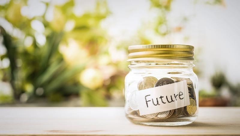 退休規畫必備的核心關鍵