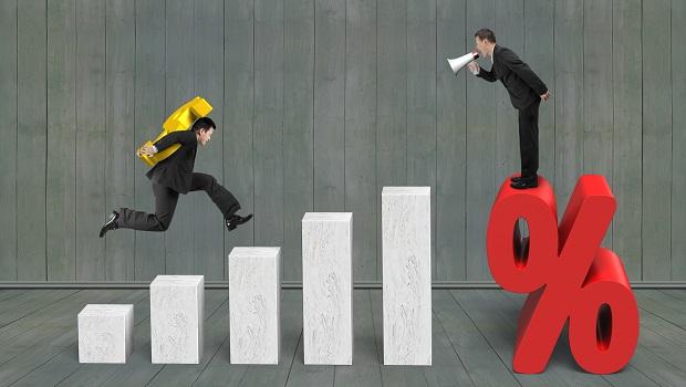 投資路上徬徨無助,想參考「成功投資人」的經驗?先留意是否符合3條件