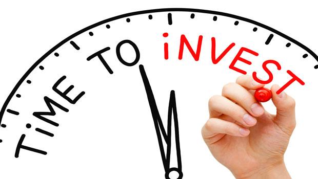 疫情延燒導致股市動盪…手機當沖教學創辦人:現在是最適合當沖的投資環境!
