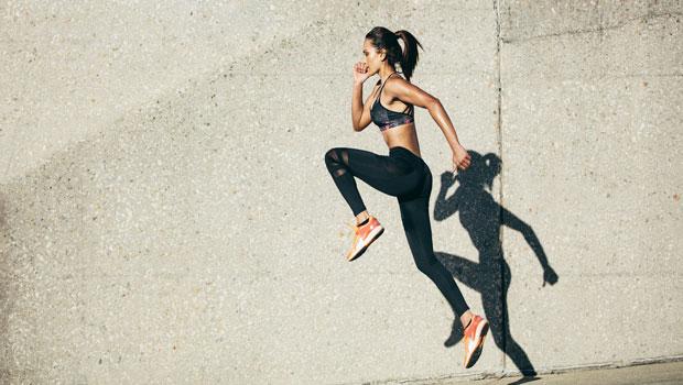 想投資美股卻不知從何下手?用生活選股法:健身正夯,運動品牌成為新時尚
