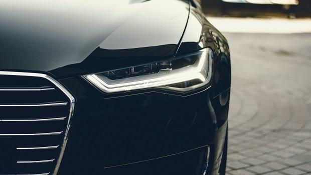 全球第一檔「純電動車」ETF 00893值得買嗎?國外還有哪些必知的電動車ETF?3分鐘一手掌握-Smart智富ETF研究室