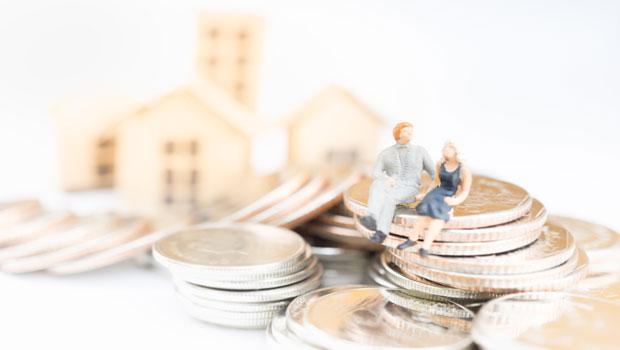 錯估總資產、保險項目重複...想讓理財更有效率,資產管理的資訊要和伴侶共享!