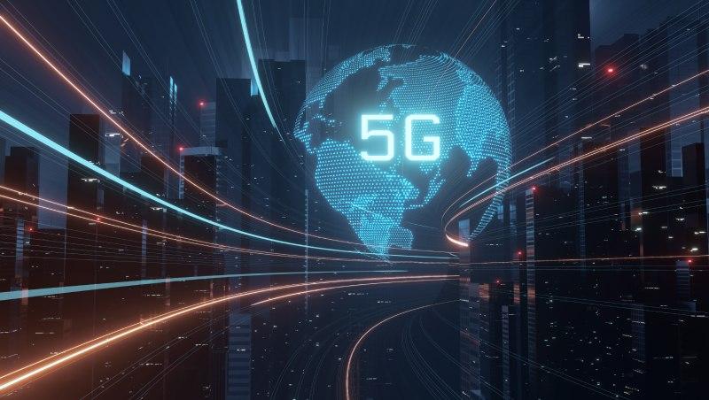 全球型5G ETF再領風騷 後疫情商機這個最好