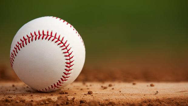 「二刀流」大谷翔平人氣旺成MLB吸金王!「贊助」用sponsor,「代言」要用什麼?
