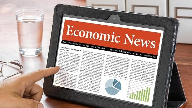 財經新聞五花八門,如何正確解讀並看懂「真相」?先從掌握4要點開始